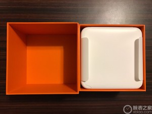 Apple Watch Hermes Edition 愛馬仕特別版