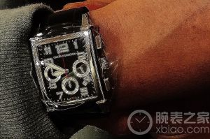 49970-11-133-BB6A Chrono Hawk